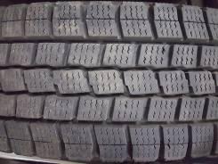 Dunlop SP LT 02. Зимние, износ: 5%, 2 шт