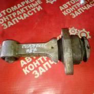 Подушка двигателя. Hyundai Solaris, RB Kia Rio, UB, RB Двигатели: G4FA, G4FD