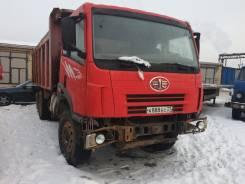 FAW CA3252. Продам автомобиль, 8 600 куб. см., 250 000 кг.