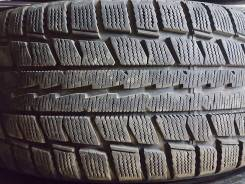 Dunlop Graspic DS2. Всесезонные, износ: 10%, 2 шт