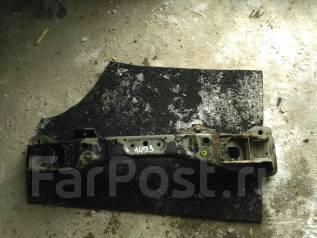 Балка под двс на Toyota Chaser, Cresta, MARK II 100 5120122909