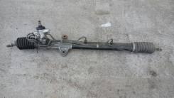 Рулевая рейка. Honda Prelude, BB6