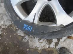 Педаль акселератора. BMW 5-Series BMW X5, E53 Двигатели: M62B44T, M62B35, M62B44, M62B35T