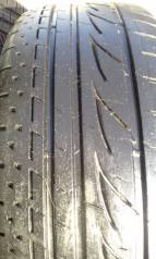 Bridgestone Playz. Летние, износ: 10%, 3 шт