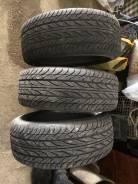 Dunlop Le Mans. Летние, износ: 10%, 3 шт
