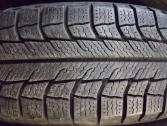 Michelin X-Ice, 175/60R16
