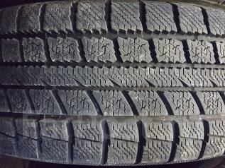 Toyo Winter Tranpath MK3. Всесезонные, износ: 5%, 4 шт