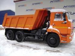 Камаз 65115. 65115, 10 000 куб. см., 15 000 кг.