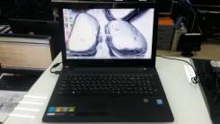 """Lenovo. 15.6"""", 1,4ГГц, ОЗУ 2048 Мб, диск 320 Гб, WiFi, Bluetooth"""
