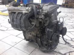Двигатель 1AZ-FSE в сборе.
