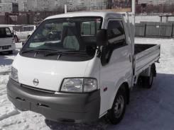 Nissan Vanette. Продам 2015г. -4WD, 1 800 куб. см., 1 000 кг.