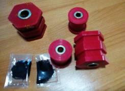 Сайлентблок подвески. Honda Civic Honda Integra, DB6, DC1, DC2