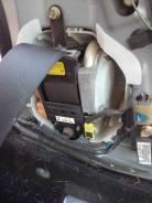 Ремень безопасности. Mazda Mazda6, GG