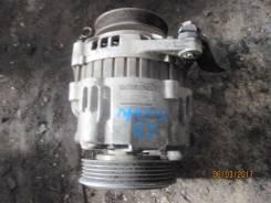 Генератор. Mazda Bongo Mazda Capella Двигатели: RF, RFCX