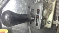 Селектор кпп. Subaru Forester, SG5, SG