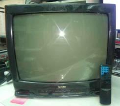 "CRT телевизор Funai TV-2000A MK8 Hyper. 20"" CRT (ЭЛТ)"