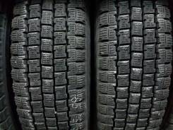 Bridgestone Blizzak Revo 969. Всесезонные, износ: 10%, 2 шт