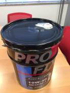 Pro Fix. Вязкость 0W-16, синтетическое