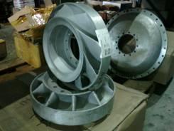 Продам статор ГТР на Shantui SD22 154-13-42110