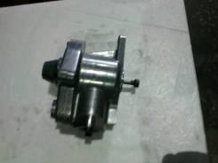 Ремкомплект тннд. Shantui SD16
