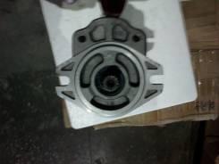 Продам насос рулевого управления на каток Shantui SR-18 248-64-01300
