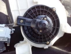 моторчик печки mazda 6 замена аналог