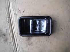 Ручка двери внутренняя. Mazda Proceed Marvie Mazda Proceed, UV56R Двигатель G5E