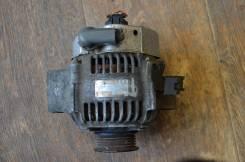 Генератор. Toyota RAV4, SXA10, SXA10G, SXA10W, SXA10C Двигатель 3SFE