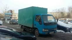 FAW CA1041. Продается грузовик FAW 1041, 2 700 куб. см., 2 000 кг.