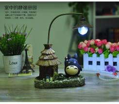 Декоративный светильник Tottoro (Тоторо)