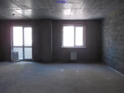 1-комнатная, улица Жигура 12а. Третья рабочая, проверенное агентство, 44 кв.м. Интерьер