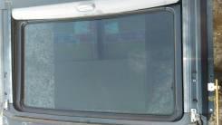 Люк. Toyota Hilux Surf, RZN185W Двигатель 3RZFE