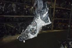 Двигатель в сборе. Mercedes-Benz A-Class, W169, W168 Двигатели: M266, 940, 166960