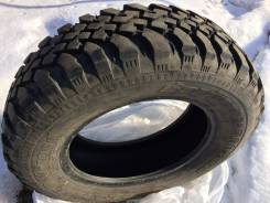 Cordiant Off-Road. Грязь AT, износ: 5%, 4 шт