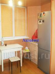 2-комнатная, улица Аллилуева 3. Третья рабочая, агентство, 56 кв.м.
