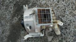 Мотор печки. Toyota Hilux Surf, RZN185W Двигатель 3RZFE