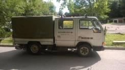 Nissan Atlas. Продам грузовик , 2 700 куб. см., 1 000 кг.
