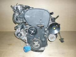 Двигатель в сборе. Hyundai Sonata. Под заказ