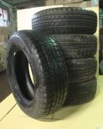 Goodyear Wrangler HP All Weather. Летние, без износа, 4 шт