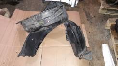 Подкрылок. Honda Civic, EU, EU4, EU3, EU2, EU1, EP3 Двигатели: K20A, D15B, D17A