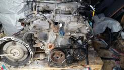 Двигатель в сборе. Nissan Gloria Nissan Cedric Двигатели: VQ30DET, VQ30DE, VQ30DD, VQ30E