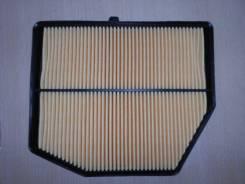 Фильтр воздушный. Nissan Pathfinder, R52 Двигатель QR25DER