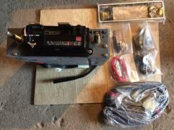 Раритетная магнитола Sharp RG-5320. Оригинал