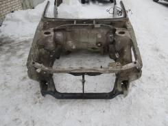 Рамка радиатора. Toyota Corona, ST191