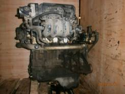 Двигатель в сборе. Kia Rio, UB Двигатели: G4FC, G4FA