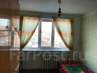 2-комнатная, Заводская, д.3а, кв.55. с.Черниговка, частное лицо, 50 кв.м. Интерьер