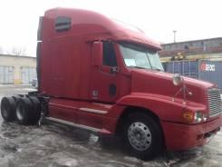 Freightliner Century. Продам фреда, 14 000 куб. см., 40 000 кг.