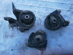 Подушка двигателя. Toyota Caldina, ST215G, ST215W, ST215 Двигатель 3SGTE