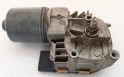Мотор стеклоочистителя. Volkswagen Passat