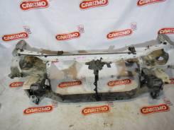 Рамка радиатора. Toyota Corolla Levin, AE111